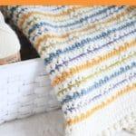 Wundran blanket collage